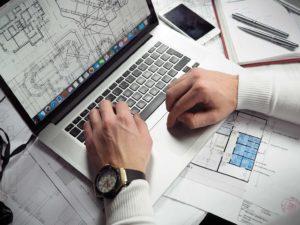 Design Services Page