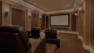 atlanta-home-theater3