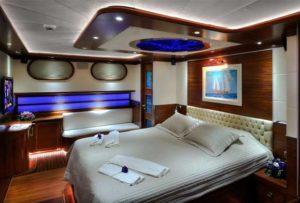 yacht-automation-system