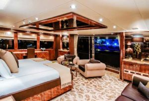 yacht-interior-automation-system