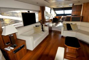 yacht-onboard-automation-system