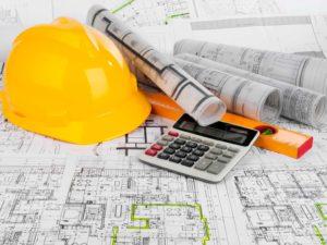 Management Services | Advanced Media Group | Metro Atlanta GA